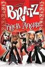 Bratz Rock Angelz (2005)