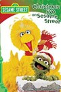 Christmas Eve on Sesame Street (1978)
