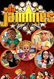Da Jammies Season 1