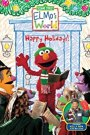 Sesame Street: Elmo's World: Happy Holidays! (2002)