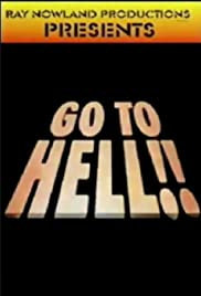Go to Hell! (1997)