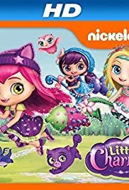 Little Charmers Season 1