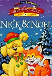 Nick & Noel (1993)
