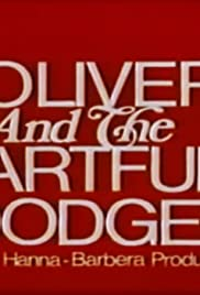 Oliver and the Artful Dodger (1972)