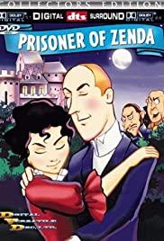 Prisoner of Zenda (1988)