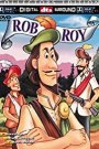 Rob Roy (1987)