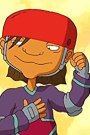 Rocket Power: The Big Day (2004)