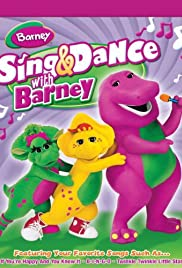 Sing and Dance with Barney (1999)