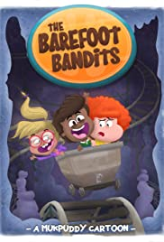 The Barefoot Bandits Season 2