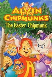 The Easter Chipmunks (1995)