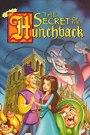 The Secret of the Hunchback (1996)