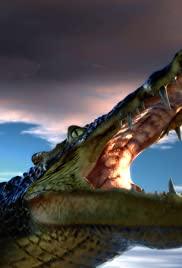When Crocs Ate Dinosaurs (2010)