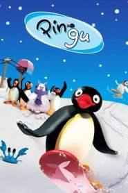 Pingu Season 5