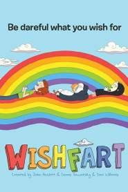 Wishfart Season 1