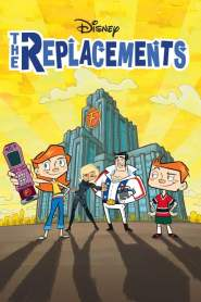 The Replacements Season 1
