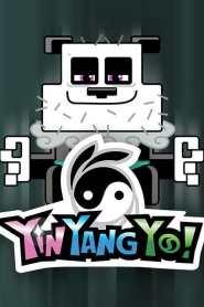 Yin Yang Yo! Season 1