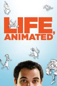 Life, Animated (2016)