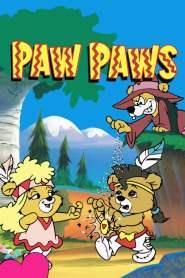 Paw Paws Season 1