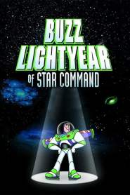 Buzz Lightyear of Star Command Season 2