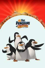 The Penguins of Madagascar Season 3