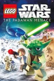 Lego Star Wars: The Padawan Menace (2011)