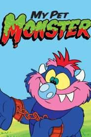 My Pet Monster Season 1