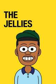 The Jellies Season 1