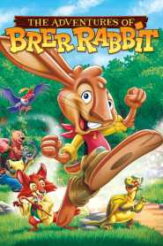 The Adventures of Brer Rabbit (2006)