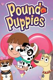 Pound Puppies 2010 Season 2