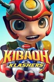 Kibaoh Klashers Season 1