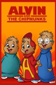 Alvin and the Chipmunks Season 7