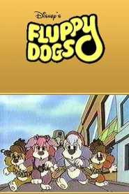 Fluppy Dogs (1986)