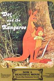 Dot and the Kangaroo (1977)