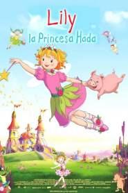 Princess Lillifee (2009)