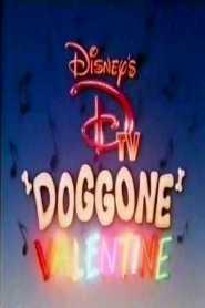 DTV 'Doggone' Valentine (1987)