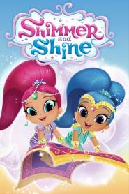Shimmer and Shine Season 2