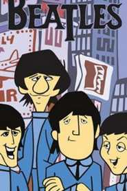 The Beatles Season 3