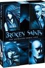 Broken Saints Season 1