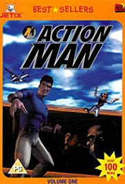Action Man 2000 Season 1