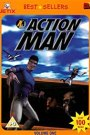 Action Man 2000 Season 2