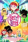 Berry Bees Season 1