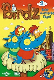 Birdz Tv Series