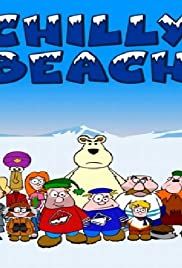 Chilly Beach Season 1