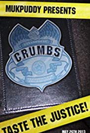 Crumbs Cartoon Series