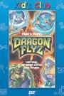 Dragon Flyz