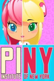 PINY: Institute of New York