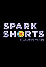 SparkShorts Season 1