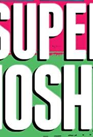 Super Smosh