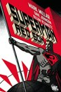 Superman: Red Son Series