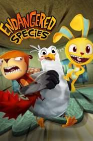 Endangered Species Season 1